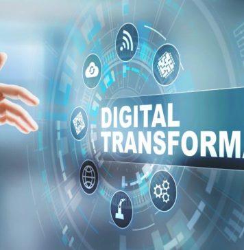 Digitaler Wandel stützt Chinas Wachstum