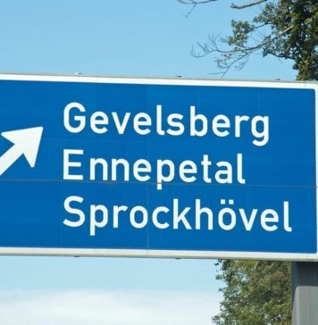 FAWER übernimmt ABC Umformtechnik aus Gevelsberg