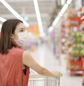 Konsumverhalten in China