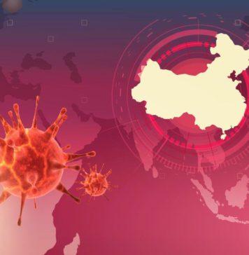 China – Wie verändert Corona das Reich der Mitte
