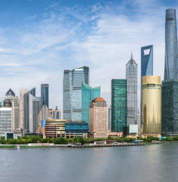 Deutsche Finanz-Manager blicken nach Asien