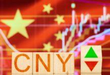 Chinas Wirtschaft wächst im dritten Quartal 2020
