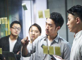 Finanzielle Gestaltungsmöglichkeiten in China