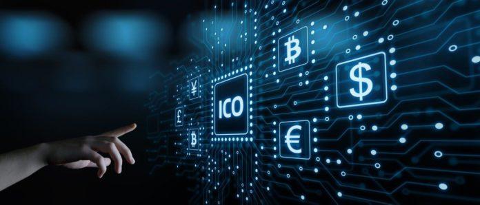 中国的数字货币之路