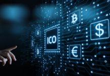 China auf dem Weg zur Digitalwährung
