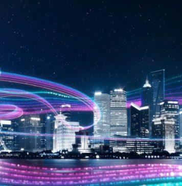 hinas 15-Jahres-Technologieplan