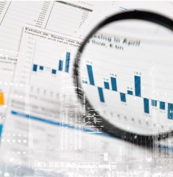 欧盟外资审查新条例和进一步收紧的外商直接投资