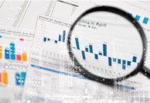 Die EU-Screening-Verordnung und verschärfte Investitionskontrolle