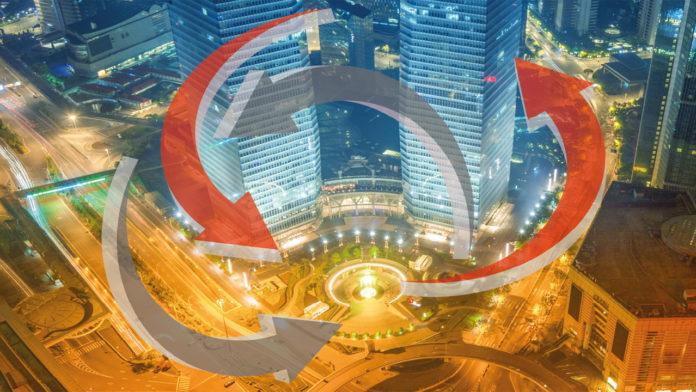 Dual Circulation – Chinas zwei Kreisläufe
