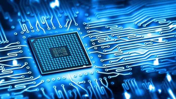 汇顶科技收购Dream Chip Technologies