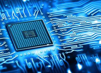 Goodix übernimmt Dream Chip Technologies