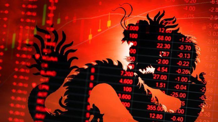 Investoren-Wegweiser China