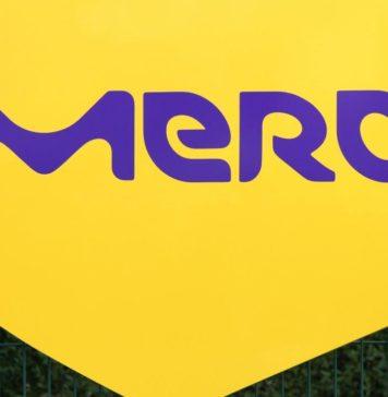 Merckbaut Innovation Base in Shanghai