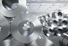 铝加工企业apt加入蒙泰集团Mengtai Group