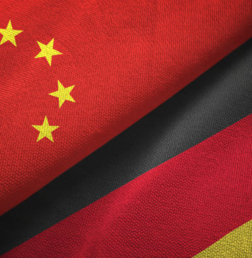 Deutsche Firmen setzen auf CAI