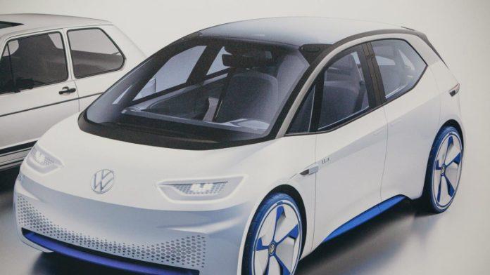 大众稳坐中国汽车制造商榜首