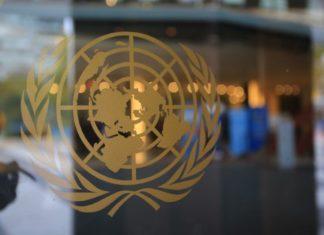 Bericht der UNCTAD: China höchster Empfänger von FDI weltweit.