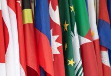 Asiatisch-Pazifische Freihandelszone: Die RCEP als Chance statt Bedrohung