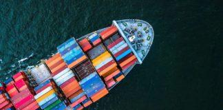 Deutsche Unternehmen in China auf Erholungskurs