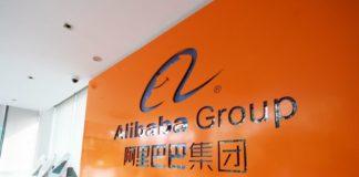 Alibaba-Umsatz wächst um 37 Prozent