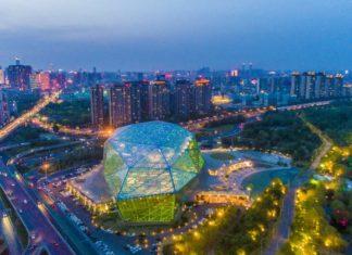 波森集团拓宽中国市场