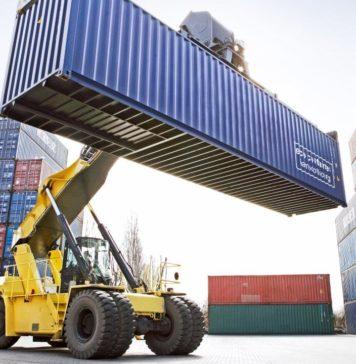 Ifo Exporterwartungen steigen mit Blick auf China und die USA