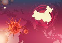 Chinesische Auslandsinvestitionen (FDI) gingen 2020 zurück