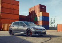 VW sieht schnelle Erholung im Kernmarkt China