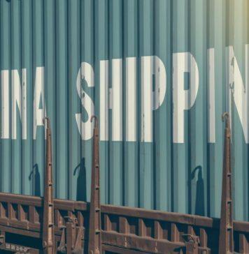 Duisport meldet 70 Prozent mehr Züge aus China
