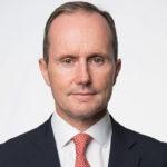 Rob Mumford, GAM Investments