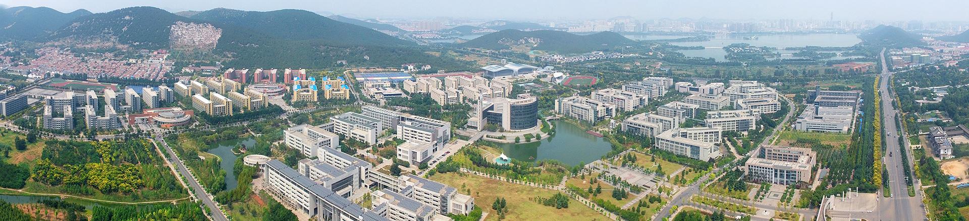 """""""Hidden Champions"""" – Dialog und Matchmaking mit der Stadt Xuzhou"""