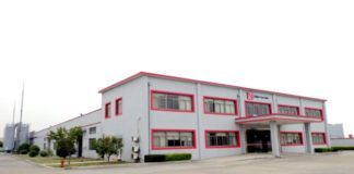 Zeller+Gmelin erweitert Produktion in China