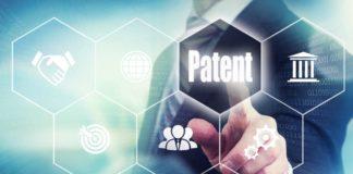 Patentanmeldungen aus China wachsen rasant