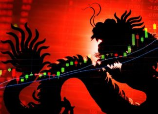 China – Markt der Möglichkeiten