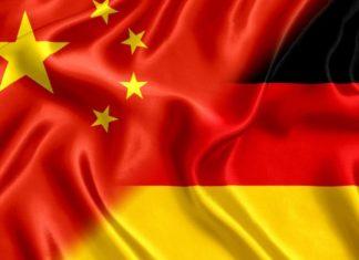 德国对中国投资者仍有吸引力