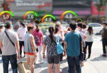 企业社会信用体系——对中国商业道德的影响