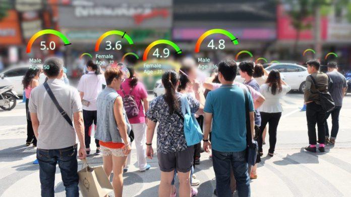 Was bedeutet das Corporate Social Credit System für Chinas Geschäftsethik?