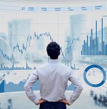 CFOs planen mit Wachstum in Asien
