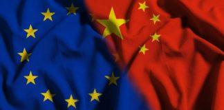 中欧全面投资协议:双边并购新的希望