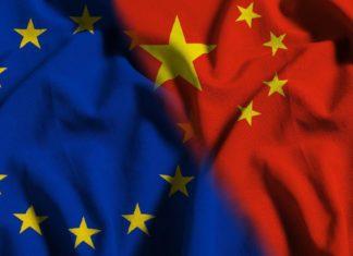 EU-China CAI: Hoffnungsträger der bilateralen M&A-Praxis