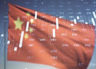 Chinesische Anleihen laut J.P. Morgan weiter attraktiv