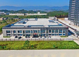 PTR HARTMANN konsolidiert Standorte in China