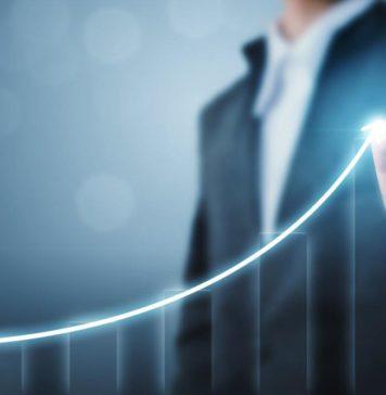 FDI in China steigen auf Zehnjahreshoch