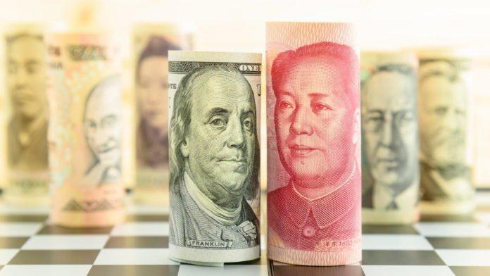 Warum chinesische Staatsanleihen jetzt so interessant sind
