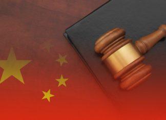 Was bedeutet das neue Einkommenssteuergesetz in China für ausländische Arbeitnehmer?