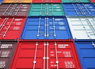 Außenhandel-Aufwärtstrend setzt sich dank China fort