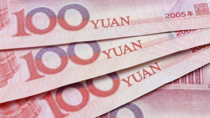 Finanzierungslösungen für Ihre chinesische Tochtergesellschaft