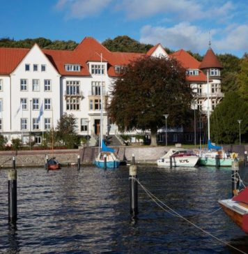 基尔世界经济学研究所(Ifw Kiel)预计来自中国的收购将增加