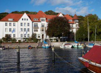Ifw Kiel erwartet vermehrte Übernahmen aus China