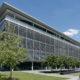 Rheinmetall eröffnet Technologiezentrum in Nanjing